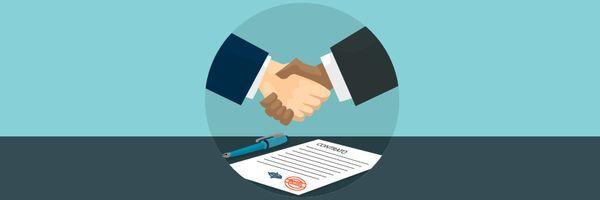 Inexigibilidade de Licitação e Contratação de Escritórios de Advocacia