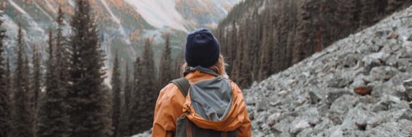 Como enfrentar os medos que limitam seus sonhos?