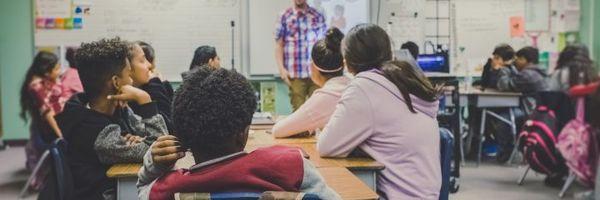 O controverso corte etário para ingresso na educação infantil e ensino fundamental: a decisão do STF realmente pacificou o assunto?