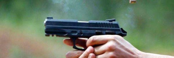 Qual a diferença entre posse e porte de arma de fogo e simulacros?