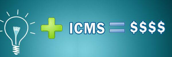 Ressarcimento do ICMS sobre a conta de energia elétrica
