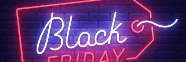 Você teve problemas nas compras feitas durante a Black Friday?