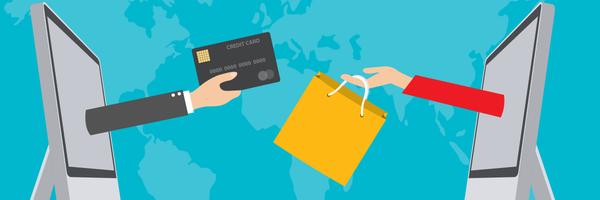Nova Lei 14.010/2020: Prazo de arrependimento e troca de compra online de produto, suspenso até 30/10/2020.