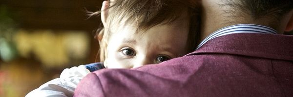 Temer sanciona lei que agiliza processo de adoção