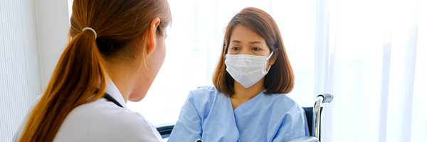 Plano de Saúde indenizará paciente com suspeita de Covid-19, por negar sua internação
