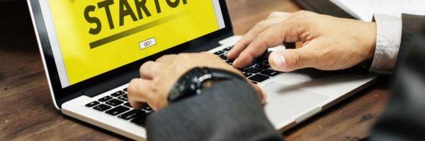 Sancionada lei que trata do marco legal das startups
