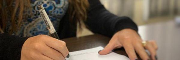5 Dicas para turbinar o seu contrato de honorários