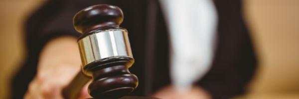 Projeto de Lei inclui guerra jurídica na Lei dos Crimes Hediondos
