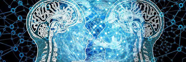 O maravilhoso universo da Inteligência Artificial e do Machine Learning