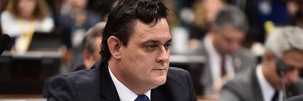 Proposta permite dispensa de audiência de conciliação em juizado especial
