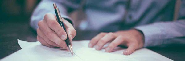 Petição Inicial - onde tudo começa