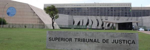 Corte Especial do STJ fixa em dez anos prazo para prescrição de reparação civil contratual