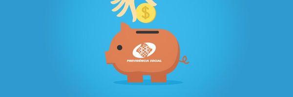 Empresário individual é contribuinte obrigatório da Seguridade Social
