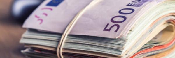 O que você precisa saber para calcular as custas processuais