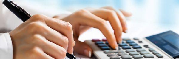 Empresa de telefonia deve indenizar consumidora por inclusão indevida no cadastro de inadimplentes