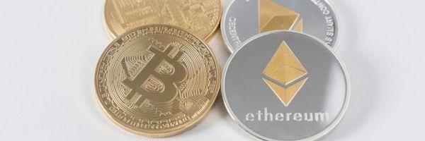 Tecnologias de Fronteira: conheça o Blockchain
