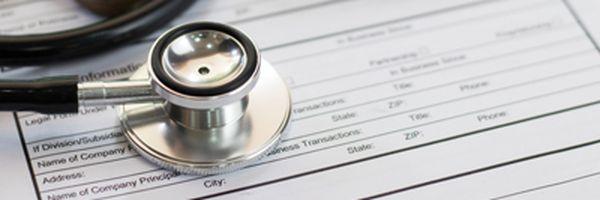 Decisão da Justiça abre precedentes para limitar reajuste dos planos de saúde