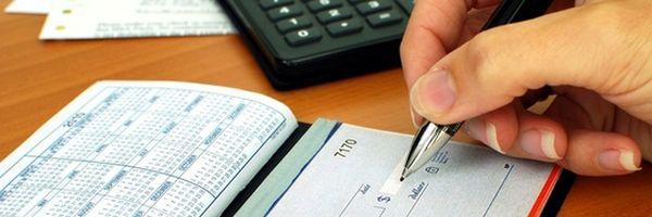 Dívidas de condomínio vincendas devem ser incluídas no curso do processo até o pagamento