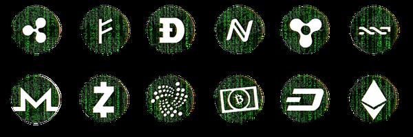 Criptomoedas: elas são o futuro