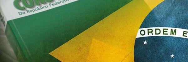 Garantias Fundamentais em jogo, o Brasil à beira do retrocesso democrático