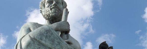 A ética na cibernética: a importância da Filosofia para a tecnologia e o Direito