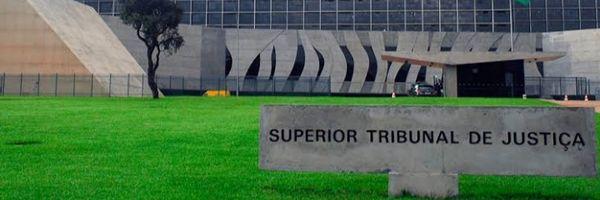 STJ - Quinta Turma invalida reconhecimento que não seguiu procedimentos previstos no CPP
