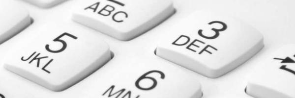 STJ: Ação para devolução de cobrança indevida em telefonia prescreve em dez anos, decide Corte Especial