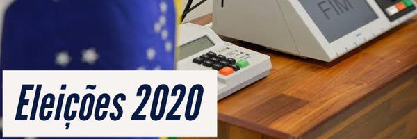 Qualquer pessoa pode ser candidata nas eleições 2020?
