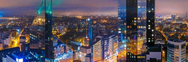 E-Residency - novas possibilidades para o empreendedor digital brasileiro