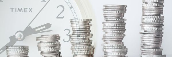 Período do benefício por incapacidade conta como tempo de contribuição? E de carência?