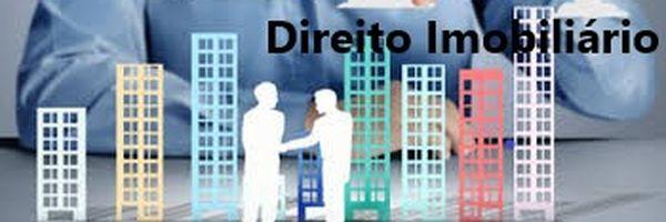 O locatário tem direito de formular pedidos à administração do condomínio edilício onde reside?