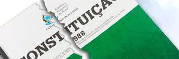 Improbidade administrativa: a inconstitucionalidade do artigo 11 e o erro na aplicação do in dubio pro societate