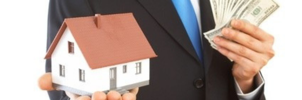 Se comprador desiste de negócio por culpa do corretor, comissão não deve ser paga