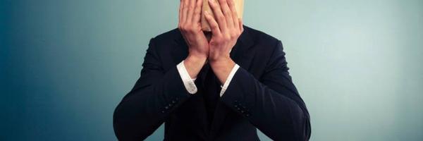 7 dicas de networking para advogados introvertidos