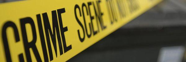 A investigação defensiva como caminho para a paridade de armas no processo penal