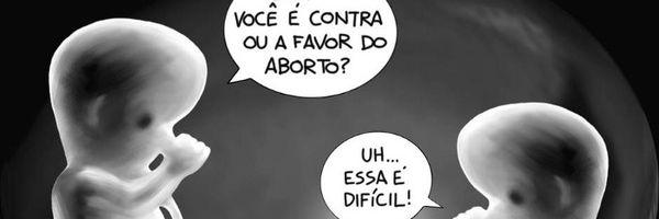 O dilema do aborto no Brasil