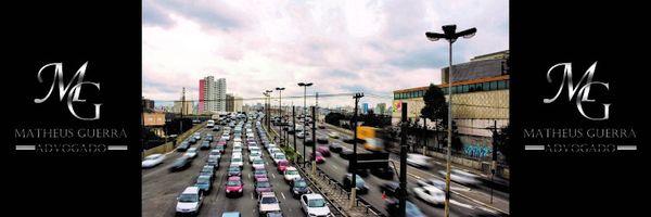 As mudanças no Código de Trânsito Brasileiro entraram em vigor na última segunda feira (12 de abril).