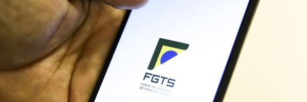 STF dá nova esperança à correção do FGTS