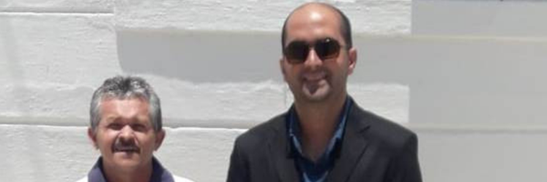 Homem condenado por estupro na Paraíba é inocentado após 2 anos preso