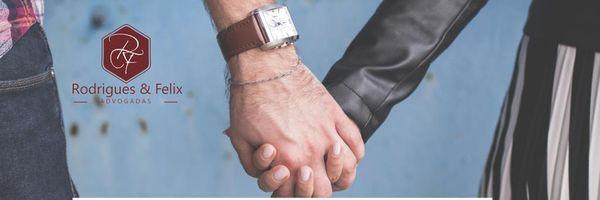 O que é e como fazer o contrato de namoro?