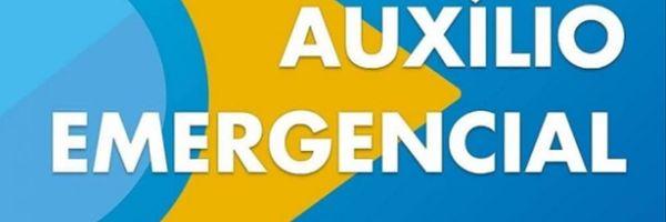 Auxílio Emergencial começa a ser pago hoje (14/04/2020) para quem não tem conta bancária na Caixa Econômica Federal