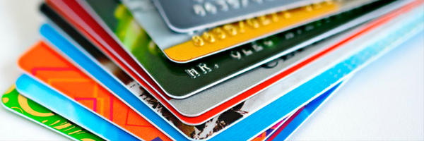 Em dois anos, tarifas bancárias subiram o dobro da inflação, diz Idec