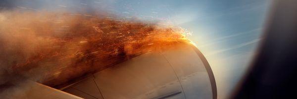 Contraste Legislativo: Desarmonia entre Reforma Trabalhista e nova Lei do Aeronauta