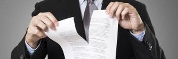 Aplicação da Lei dos distratos: antes ou depois da promulgação?