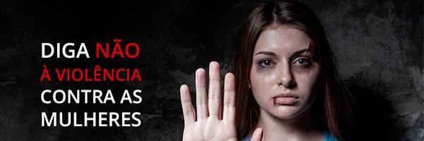 É crime descumprir medida protetiva de urgência? Agora sim! Confira a nova Lei 13.641/18