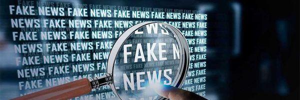 Ministros dizem que combate a fake news não pode representar censura