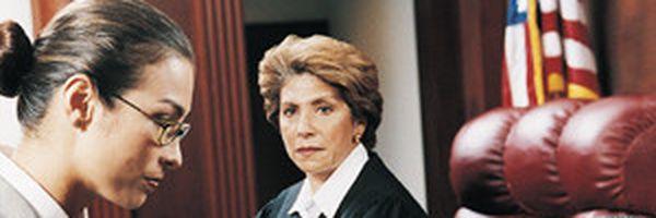 Magistrado não pode iniciar inquirição de testemunhas em processo penal, decide 1ª Turma
