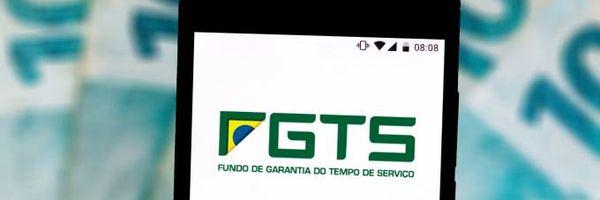 Revisão do FGTS – Tenho direito?