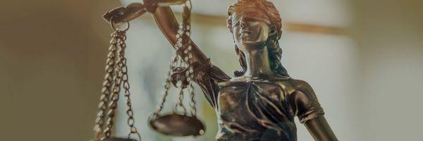 O Crime de Peculato e Controvérsias Jurídicas