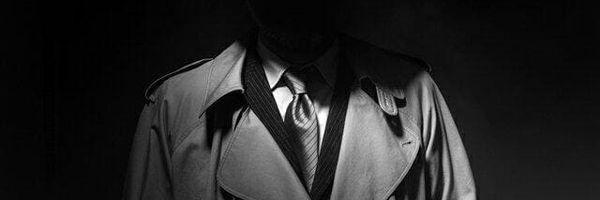 Você sabe o que é Advocacia Investigativa?